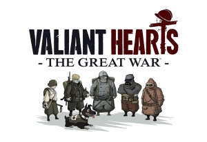 Valiant-Hearts-The-Great-War-Cover