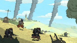 valiant-hearts-the-great-war-playstation-3_xbox-360_pc_playstation-4_xbox-one_195063