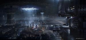 1383048718-star-wars-1313-entertainment-district