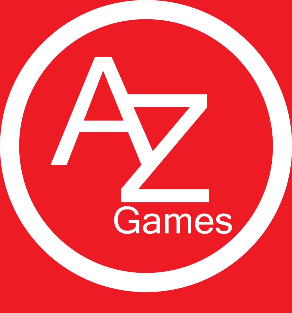 az games