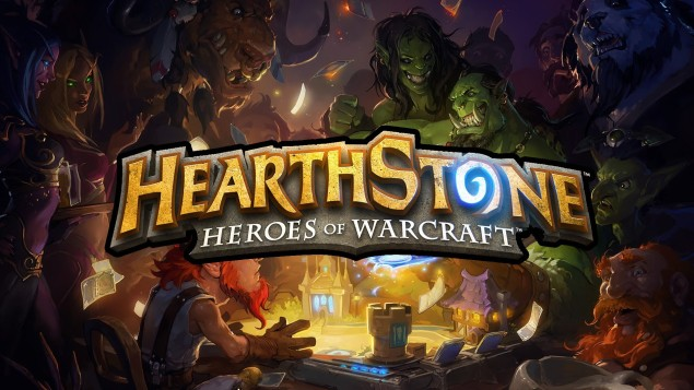 hearthstone.beta
