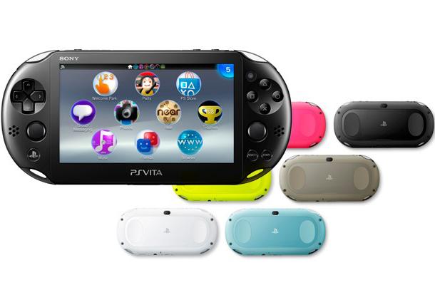PS-Vita-2000