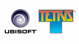tetris ubisoft