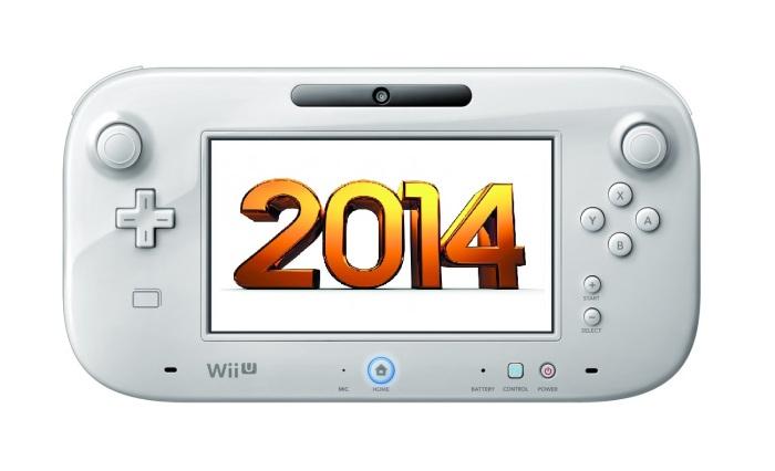 Wii_U_Consola_Blanca__Just_Dance_2014__Nintendo_Land_scrren_3