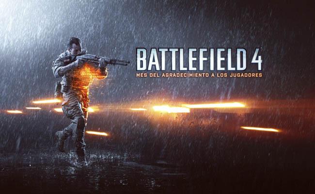 battlefield4mes