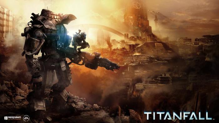 titanfall11