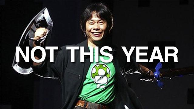 Miyamoto troll
