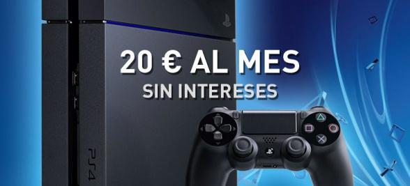 ps4 20 euros
