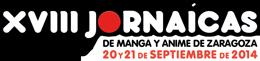 logo18jornaicas