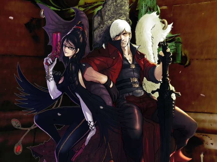 bayonetta-vs-dmc-yukikaseni-devil-may-cry-dante-slayers-in-company-guns-amp-amp-swords