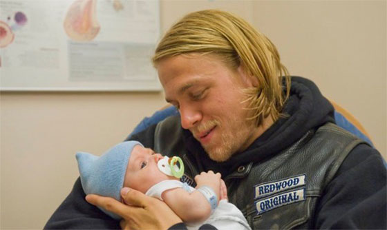 jax-with-baby