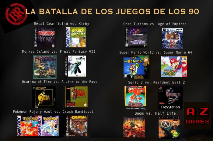 BATALLAjuegos2223