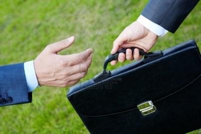Foto-Intercambio-maletin