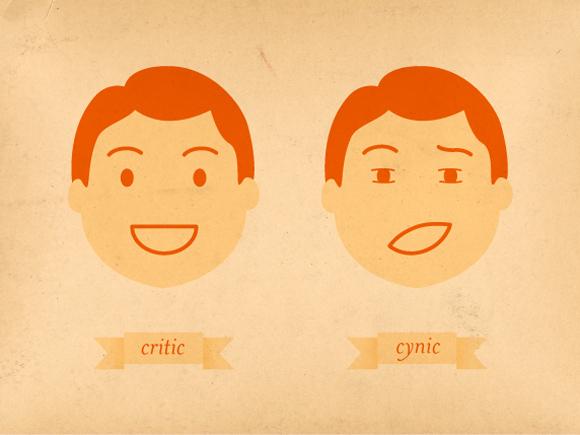 critics-and-cynics