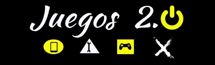 logo_inicio - copia