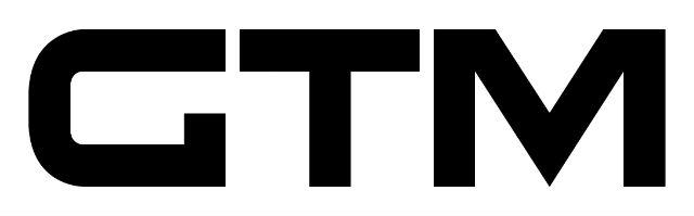 logoGTM