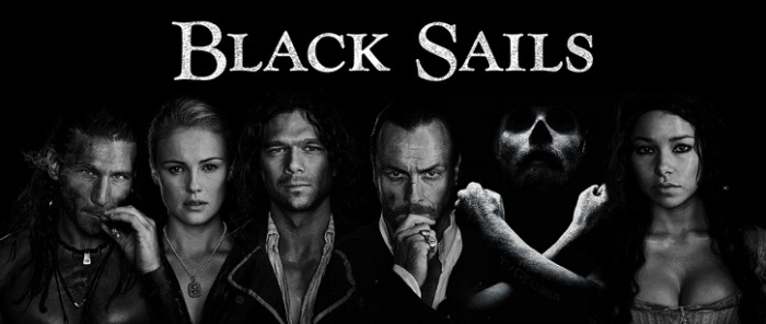 Black Sails header 1