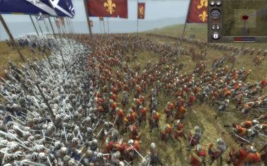 medieval-ii-total-war