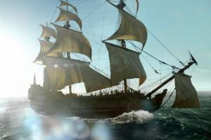 Spanish_black-sails-2014