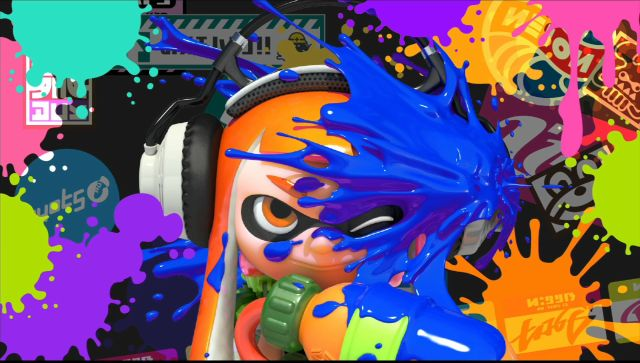 4694567_lorry-transporting-special-edition-of-splatoon_77b5abd6_m
