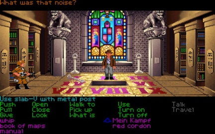 95867-Indiana_Jones_and_the_Last_Crusade_Floppy_DOS_VGA-4