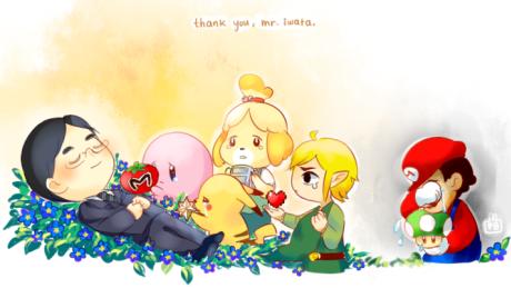 tumblr-tribute-to-satoru-iwata (1)