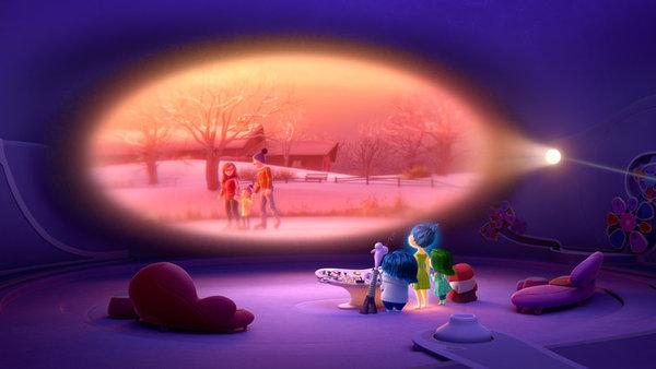 Inside-Out-El-viaje-alucinante-al-fondo-de-la-mente-de-Pixar_landscape