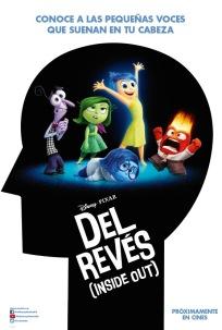 Inside-Out-Poster-9-Del-Revés-España