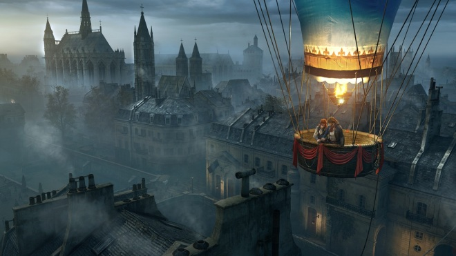 AC-Unity-Screenshot-25