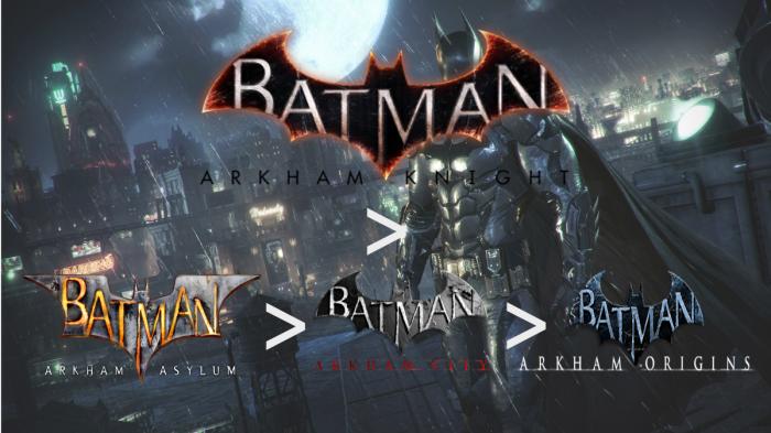 Batman chop (4)