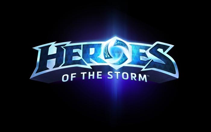 hots logo