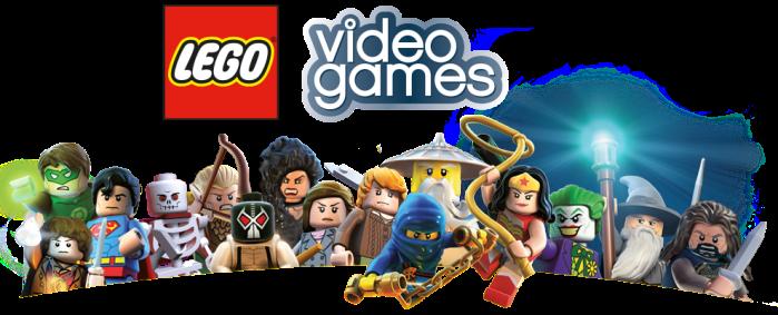 hub_LEGO_TopLogo